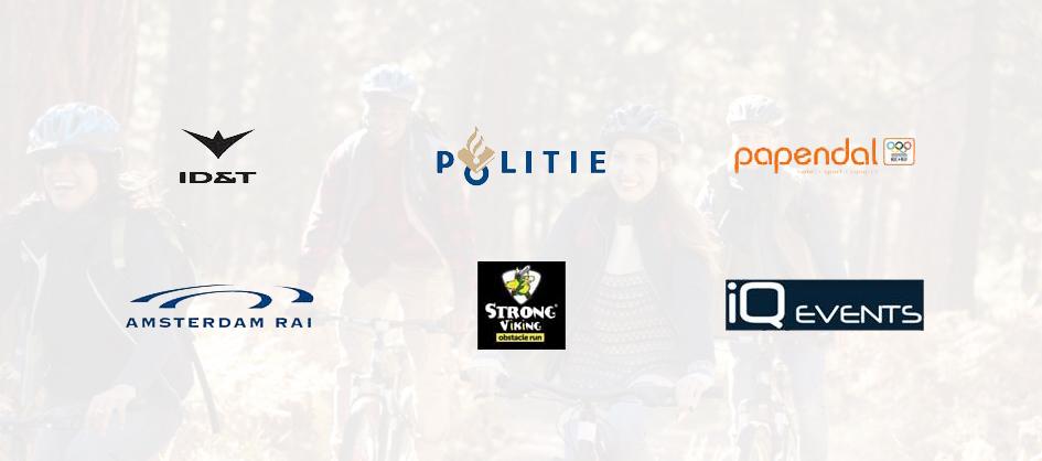fietsverhuur-klanten.jpg