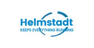 helmstadt0logo-2020