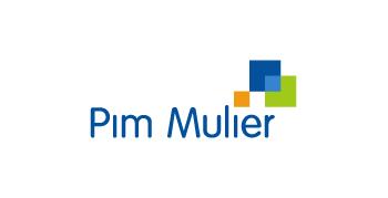 Pim Mulier
