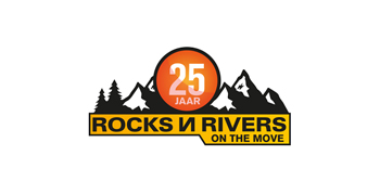 Rocks 'n Rivers